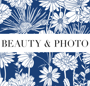 BEAUTY & PHOTO